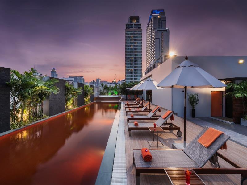 in-residence-bangkok-sukhumvit7