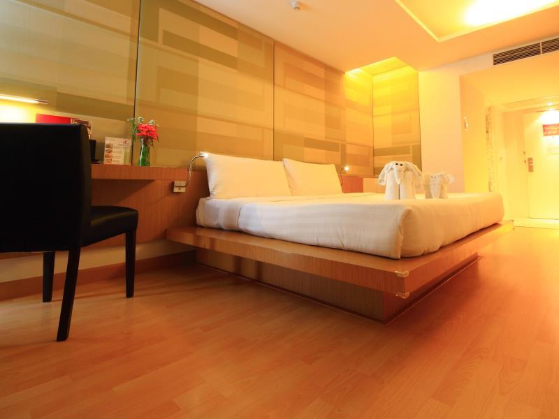 le-fenix-sukhumvit-11-bangkok-by-compass-hospitality4