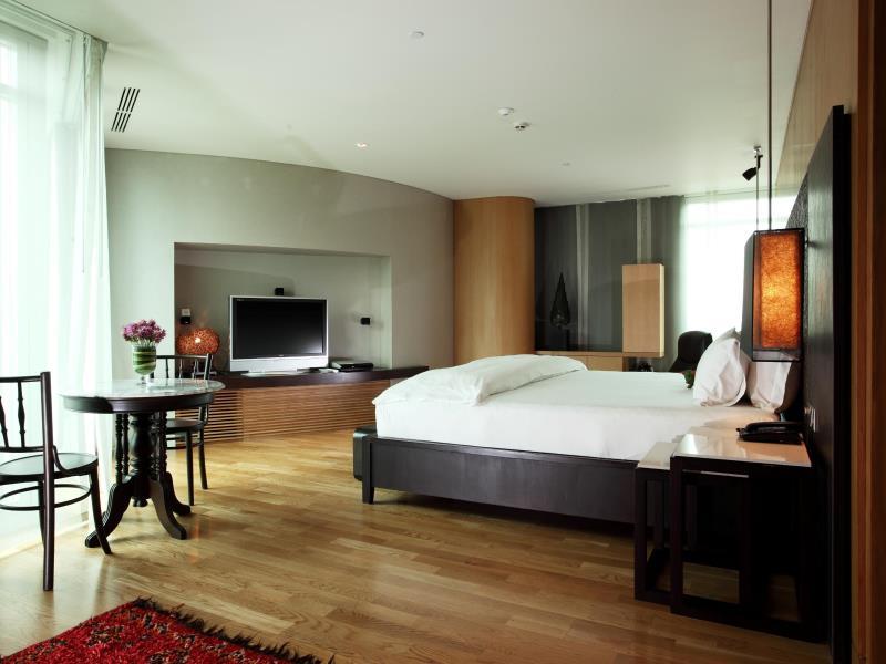 maduzi_hotel6