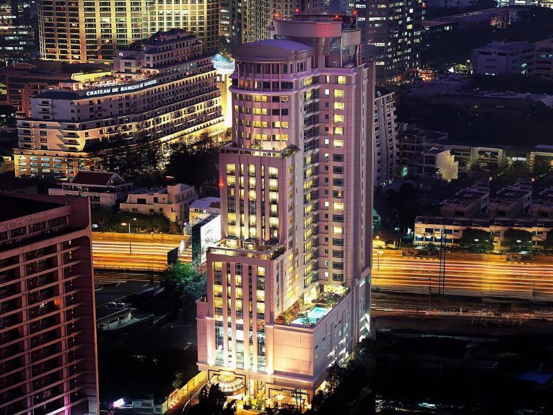 majestic-grande-hotel1