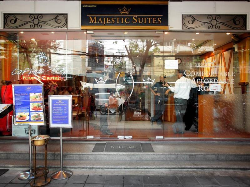 majestic-suite-hotel10
