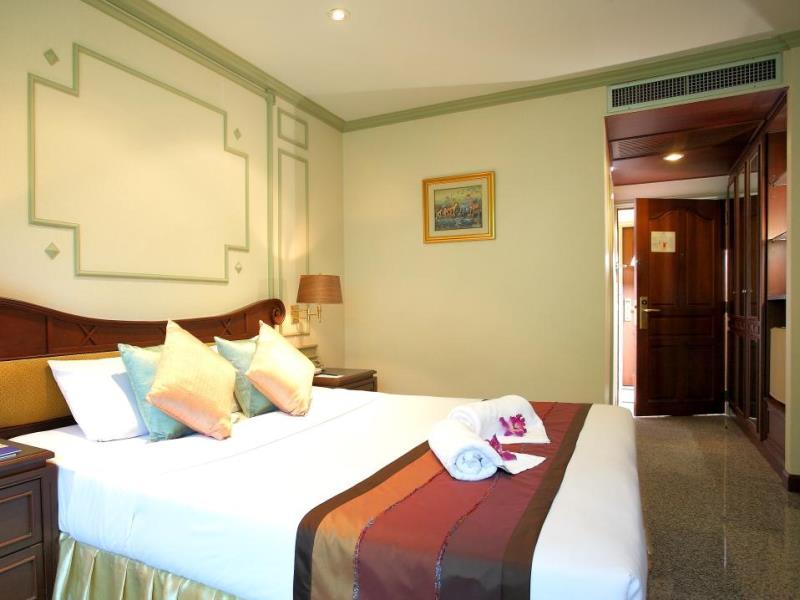 majestic-suite-hotel11