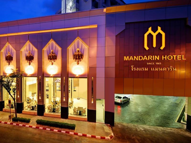 mandarin-hotel-managed-by-centre-point1