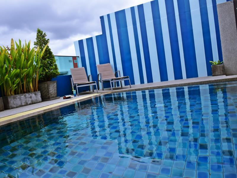 ocean-and-ole-patong-hotel2