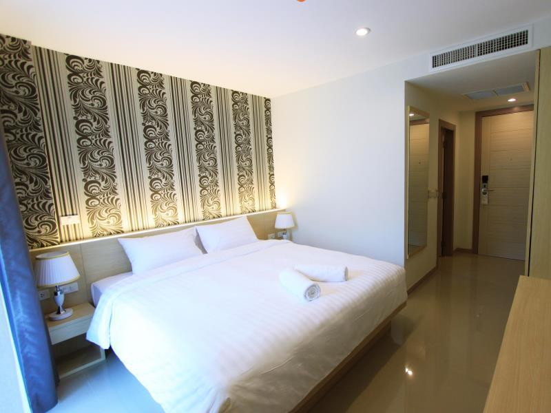 ocean-and-ole-patong-hotel5