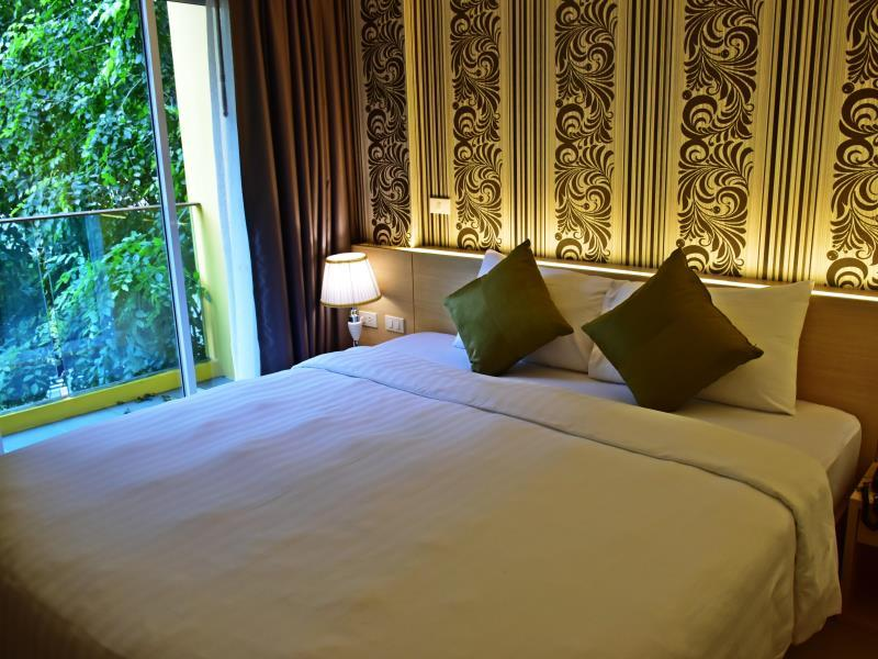 ocean-and-ole-patong-hotel7