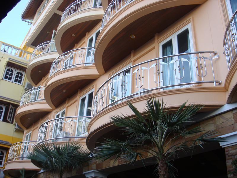 p-72-hotel3