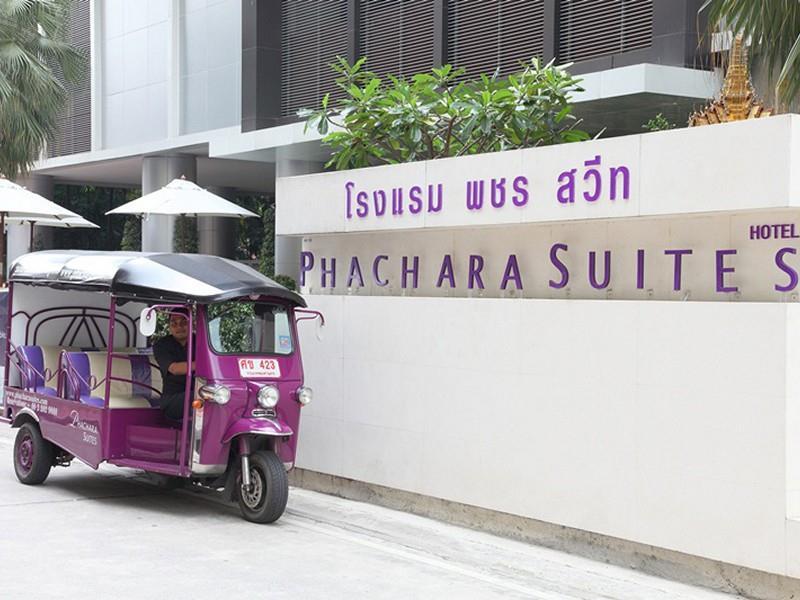 phachara-suites-sukhumvit1