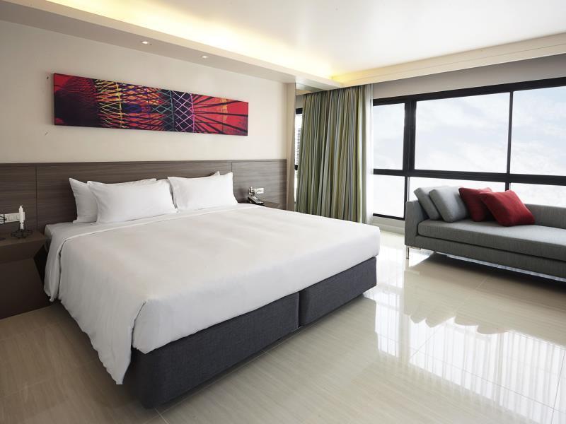 praso-ratchada12-hotel-bangkok2
