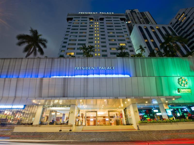 president-palace-hotel1