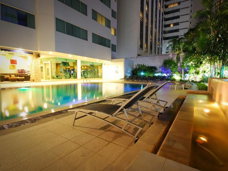 president-palace-hotel2