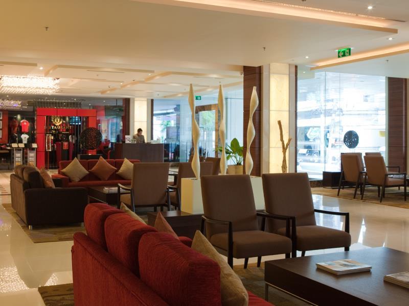 president-palace-hotel3