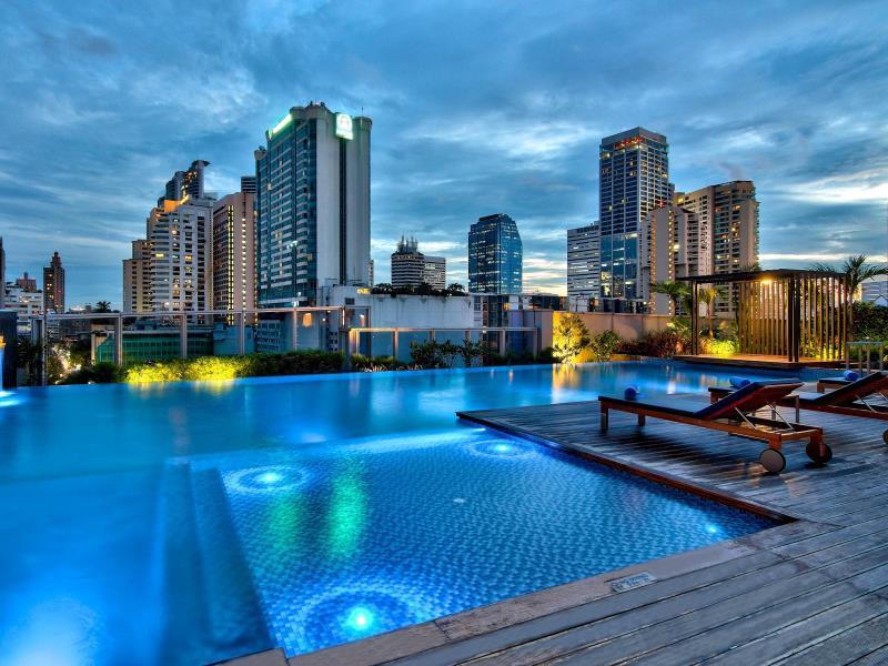 radisson-blu-plaza-bangkok4
