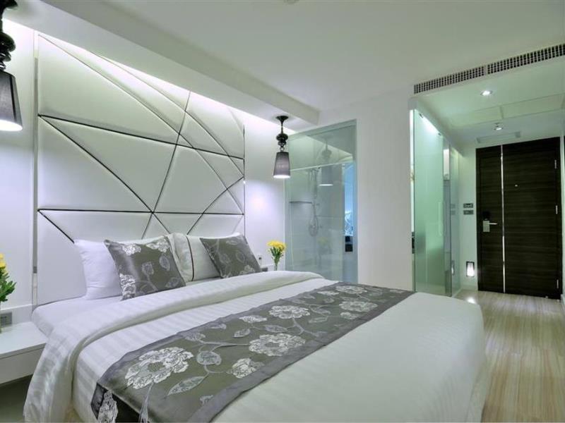 s-sukhumvit-suites-hote2