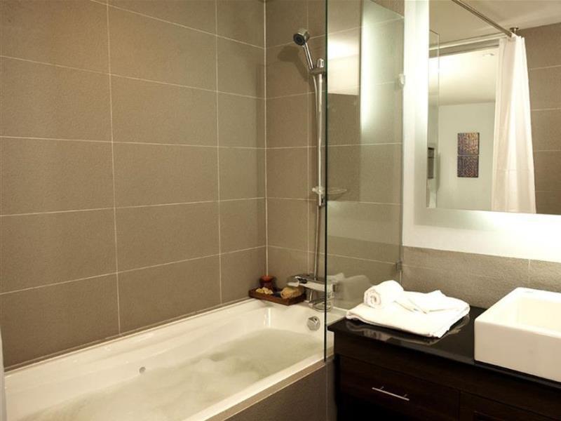 s-sukhumvit-suites-hote3