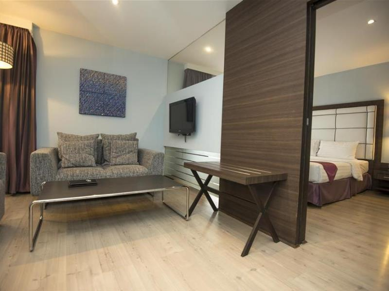 s_sukhumvit_suites_hotel10