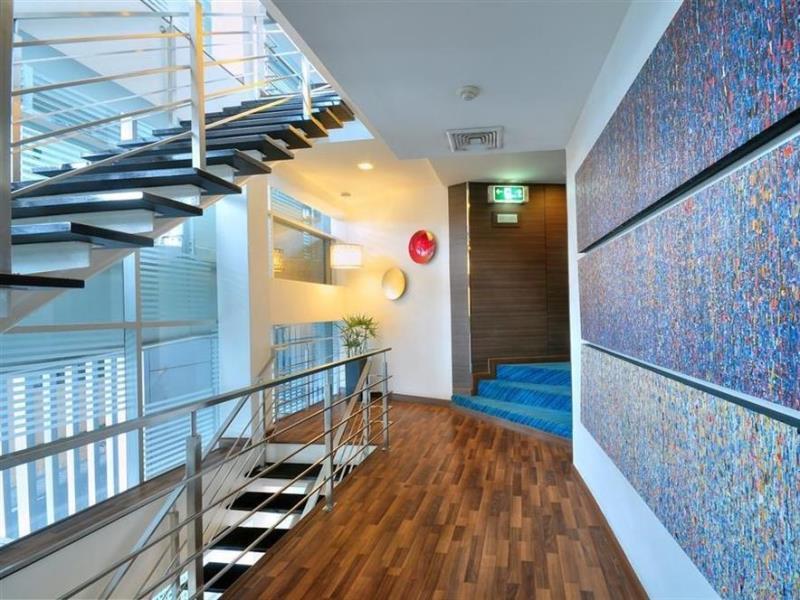 s_sukhumvit_suites_hotel2