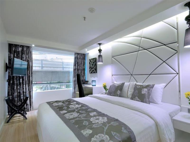 s_sukhumvit_suites_hotel5