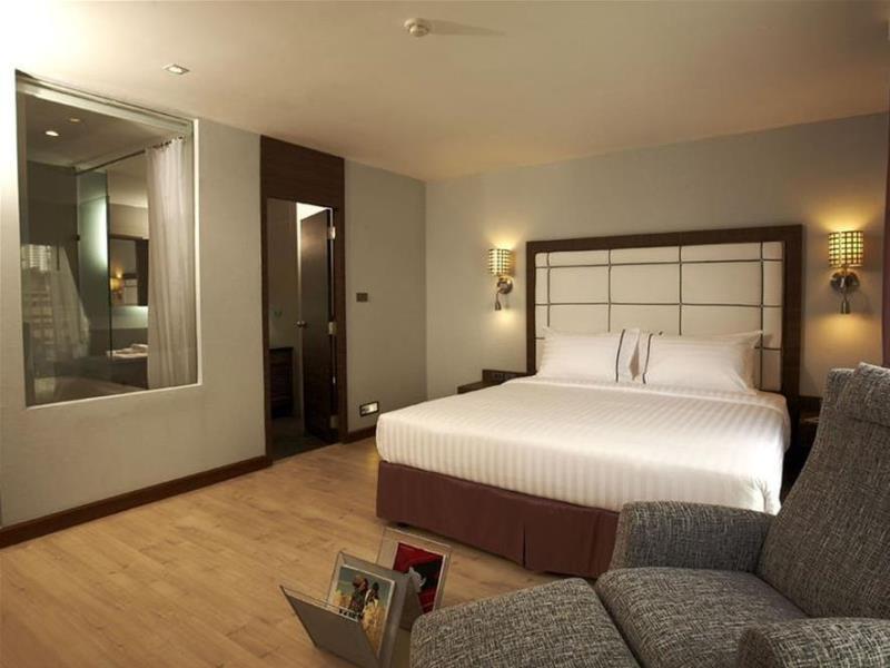 s_sukhumvit_suites_hotel6