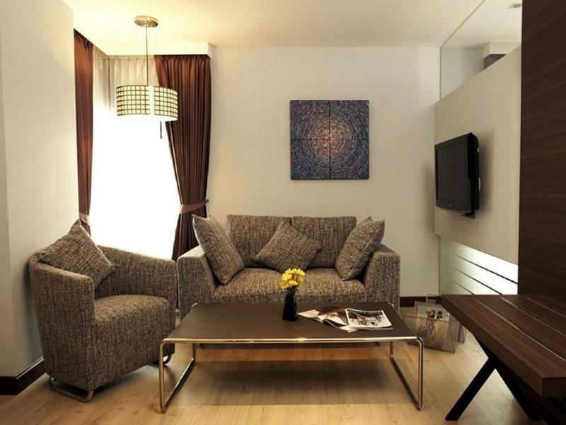 s_sukhumvit_suites_hotel9