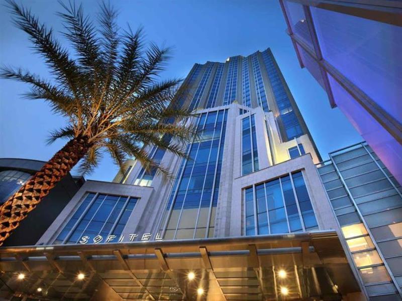 sofitel-bangkok-sukhumvit-hotel1