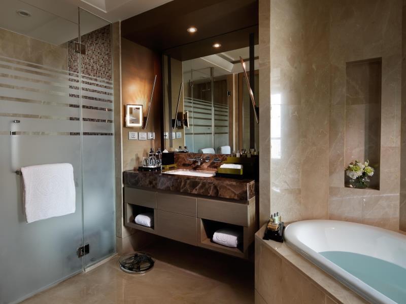 sofitel-bangkok-sukhumvit-hotel2