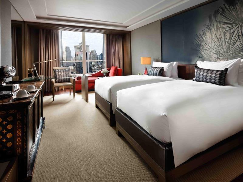 sofitel-bangkok-sukhumvit-hotel3