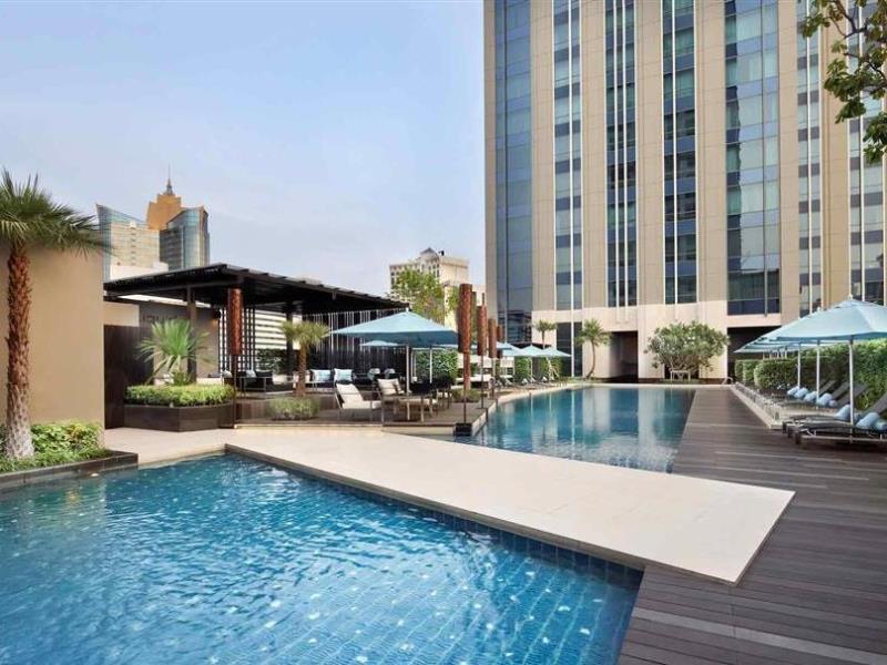 sofitel-bangkok-sukhumvit-hotel4