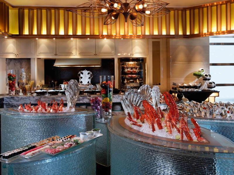 sofitel-bangkok-sukhumvit-hotel6
