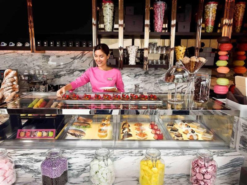 sofitel-bangkok-sukhumvit-hotel7