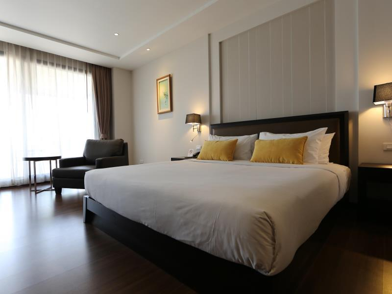 the-dawin-bangkok-hotel2