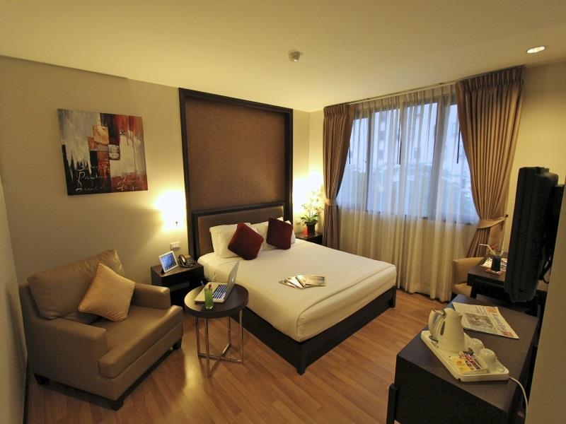 the-dawin-bangkok-hotel5