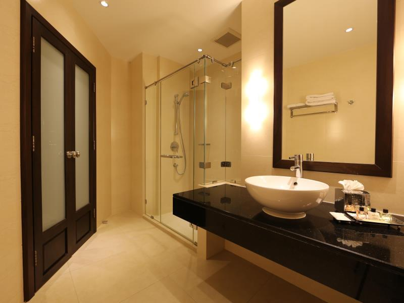 the-dawin-bangkok-hotel6