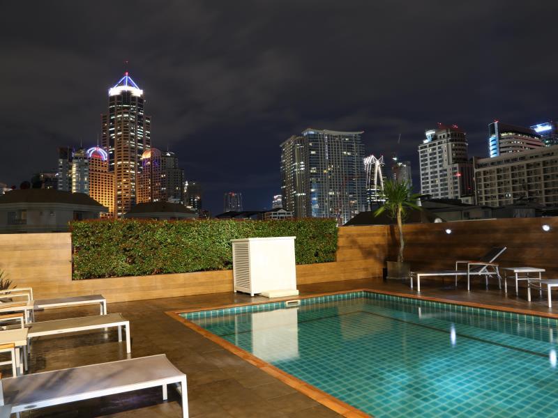 the-dawin-bangkok-hotel7