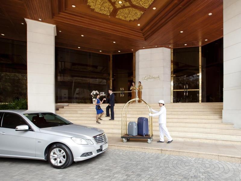 the-landmark-hotel-bangkok1