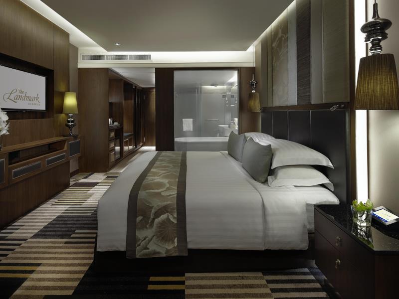 the-landmark-hotel-bangkok3