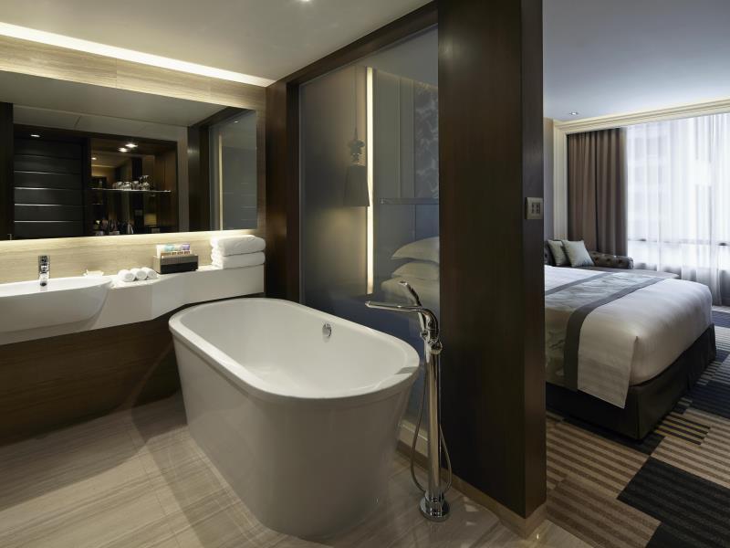 the-landmark-hotel-bangkok6
