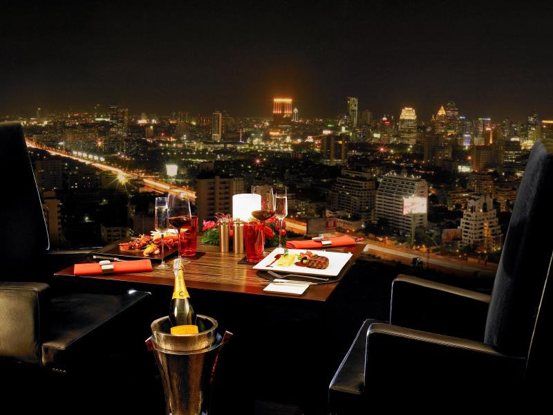 the-landmark-hotel-bangkok7
