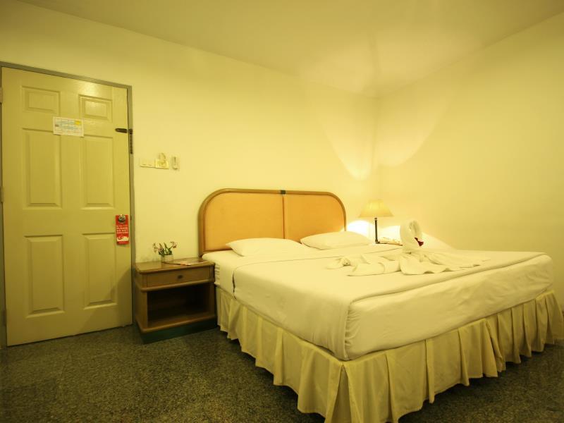 the-regent-silom-hotel-bangkok1