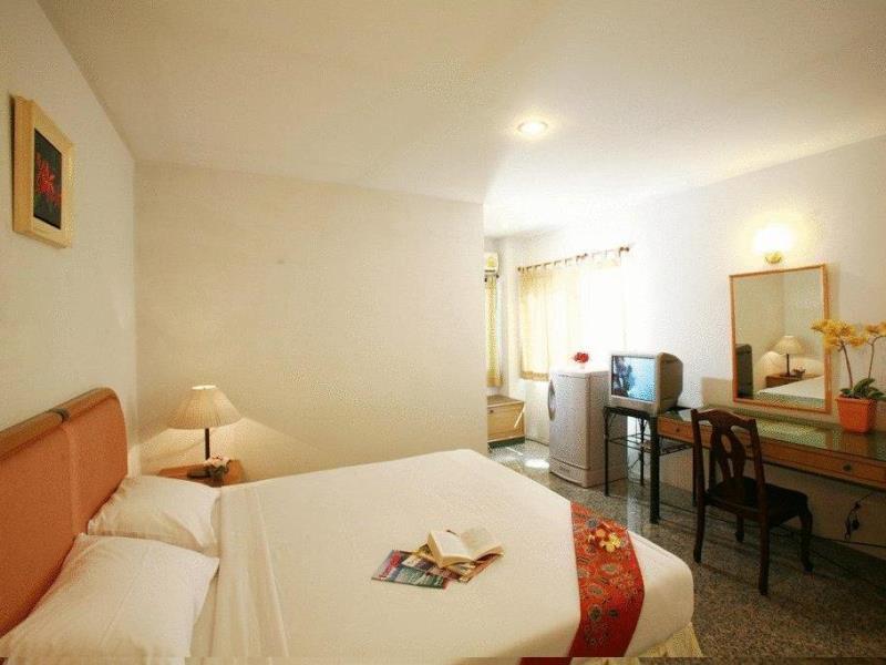 the-regent-silom-hotel-bangkok2