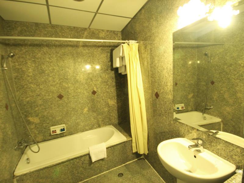 the-regent-silom-hotel-bangkok3