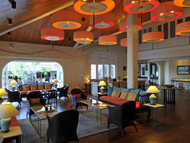 the-tongsai-bay-hotel4