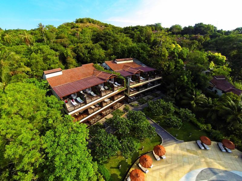 the-tongsai-bay-hotel5