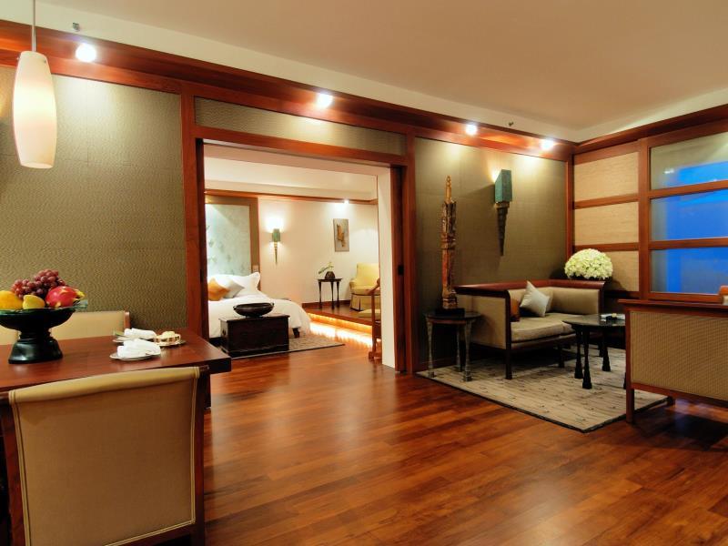 http://bangkokhotelranking.com/blog/wp-content/uploads/2016/02/the_sukhothai_hotel4.png