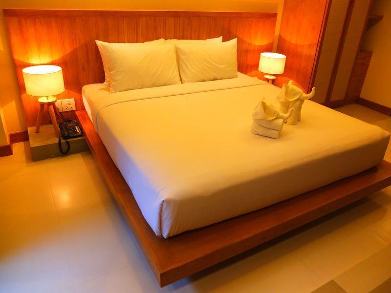 w-14-hotel4