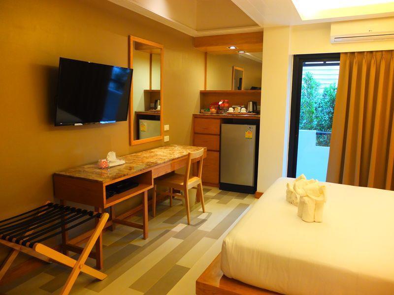 w-14-hotel5
