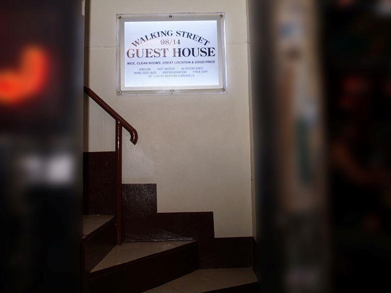 walking-street-guest-house1