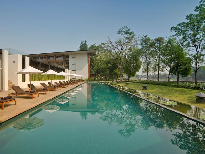 anantara-chiang-mai-resort1