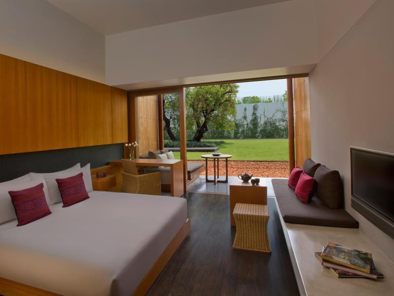 anantara-chiang-mai-resort5