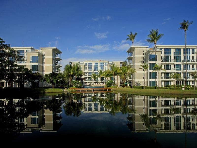 centara-grand-west-sands-resort-villas1
